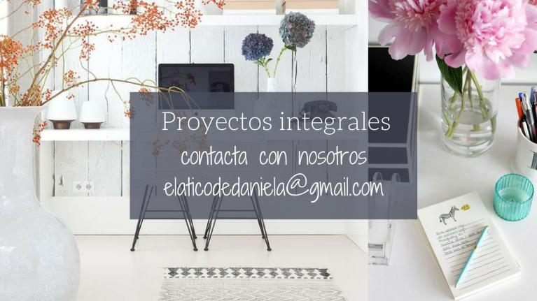 Integrales-