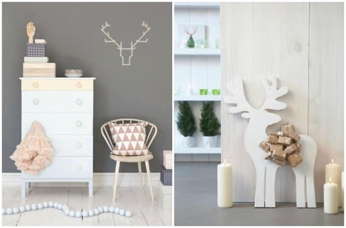 decoraci_n_ciervos_renos