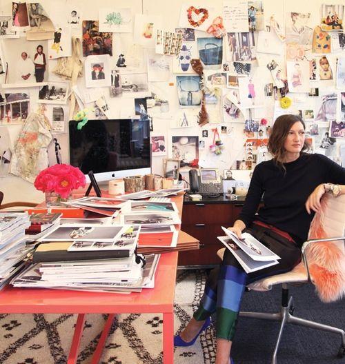 Despacho Jenna Lyons 3