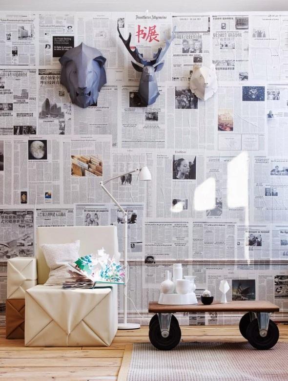origami_tendencia_decoración_deco_ideas_inspiraciones_home_design_details_DIY_21