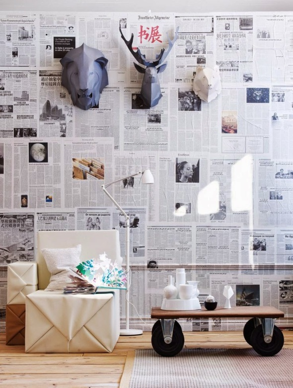 origami_tendencia_decoración_deco_ideas_inspiraciones_home_design_details_DIY_21