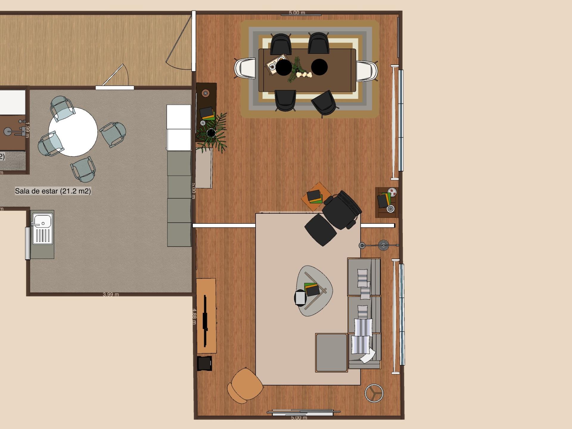 Plano planta salón-1
