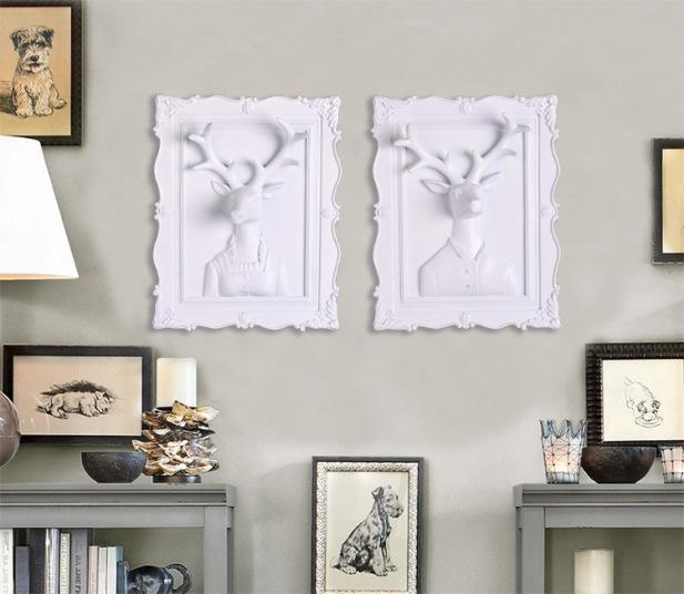 Retro-adornos-creativos-muebles-de-sala-de-estar-ornamentos-de-ciervos-de-resina-artesanía-decoración-del