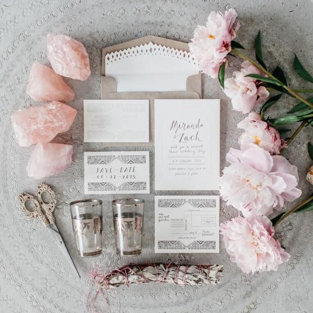 invitaciones boda rosa cuarzo.jpg