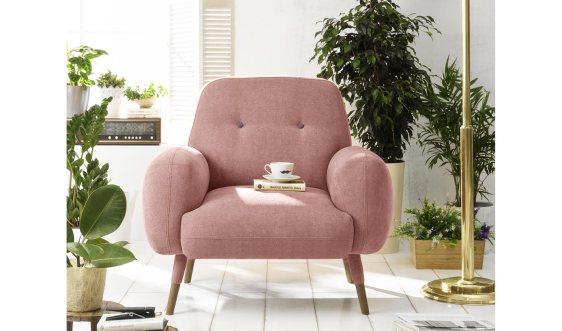 Muebles-Butaca-moderna-Kinsey-edicion-especial-rosa-cuarzo