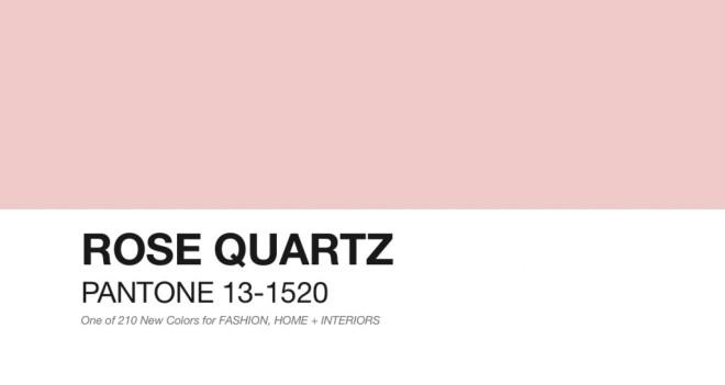 pantone-13-1520-rose-quartz-1024x546_006591af