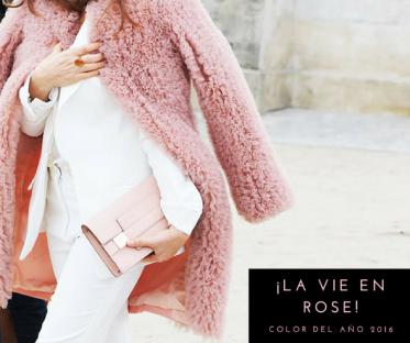 rosa-cuarzo-color-ano-pantone-moda