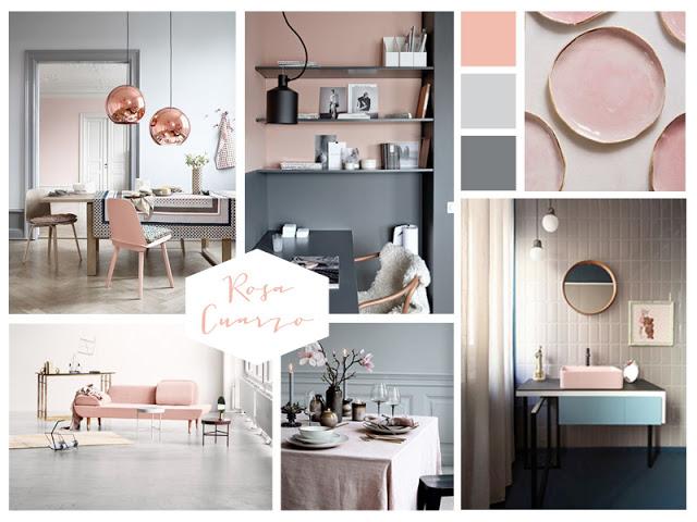 rosa-cuarzo-moodboard-covitaca