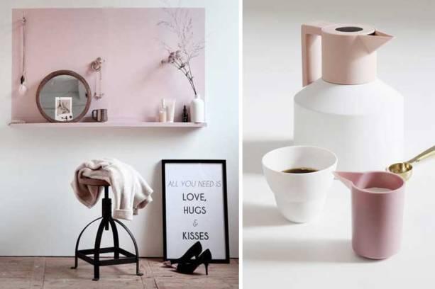 rosa-cuarzo-quartz-pink-pantone-2016-23