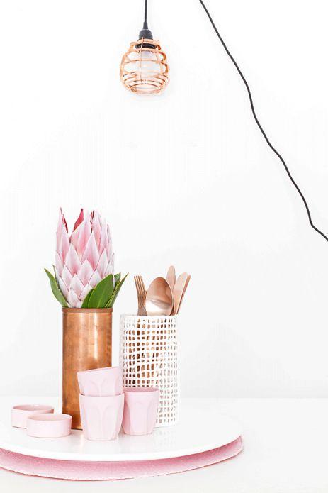 rosa va con otra foto oro rosa