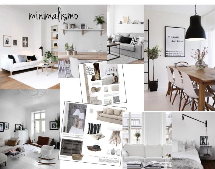 estilo minimalismo 2