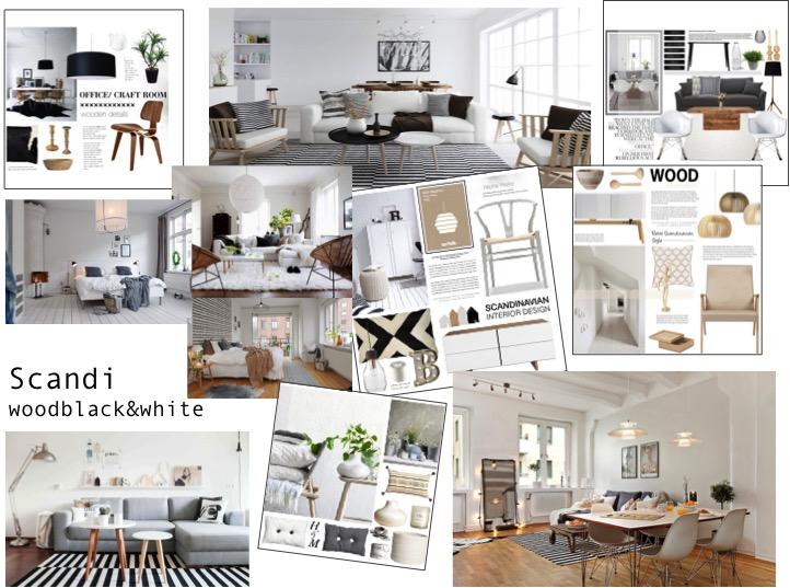 estilo scandi black & white.jpg