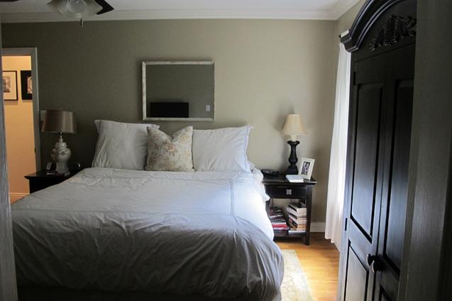 suite antes 2