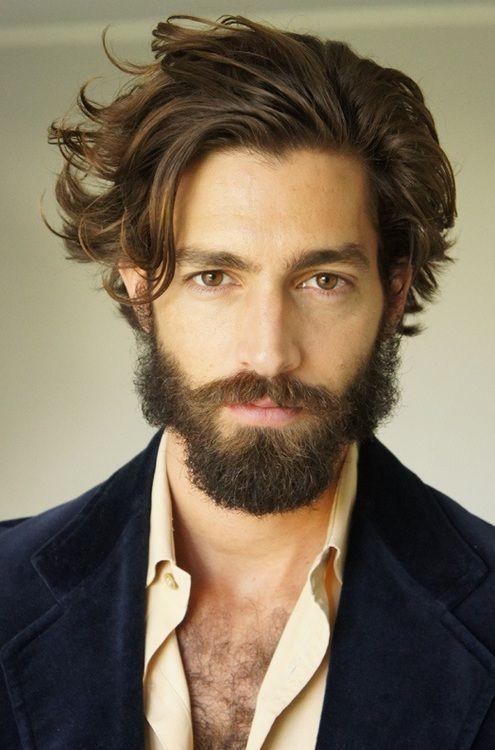 barba-tendencias-hombre