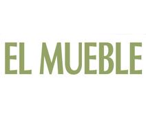 EL-MUEBLE-LOGO