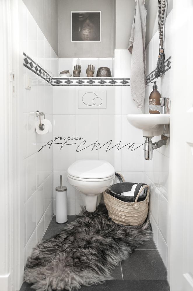 PaulinaArcklin-1363-copy baño