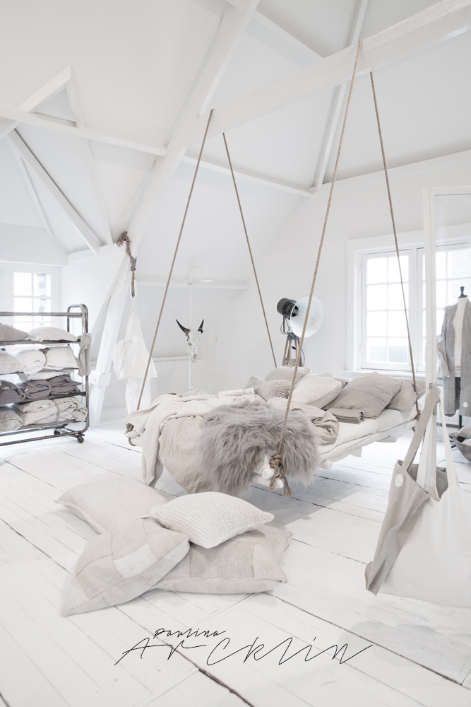 PaulinaArcklin-BYPIAS-3944 tienda ropa de cama