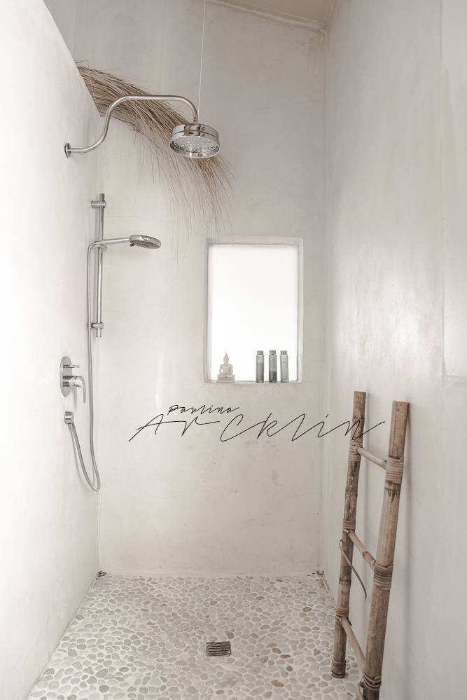 PaulinaArcklin-GESINE-9393 baño 2