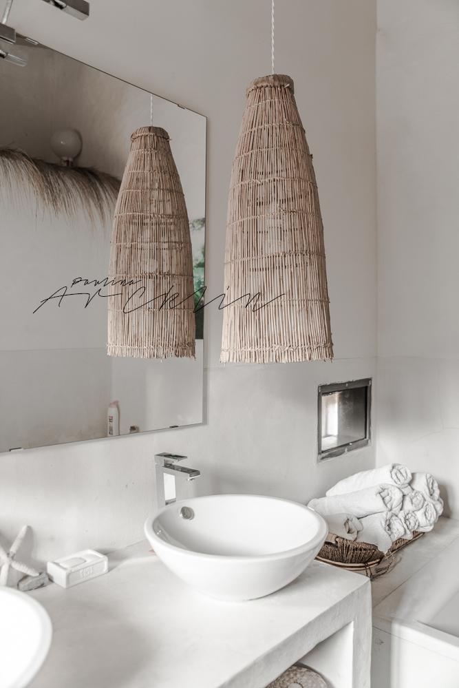 PaulinaArcklin-GESINE-9444 baño 2
