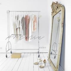 PaulinaArcklin-LETOILE-0700-2