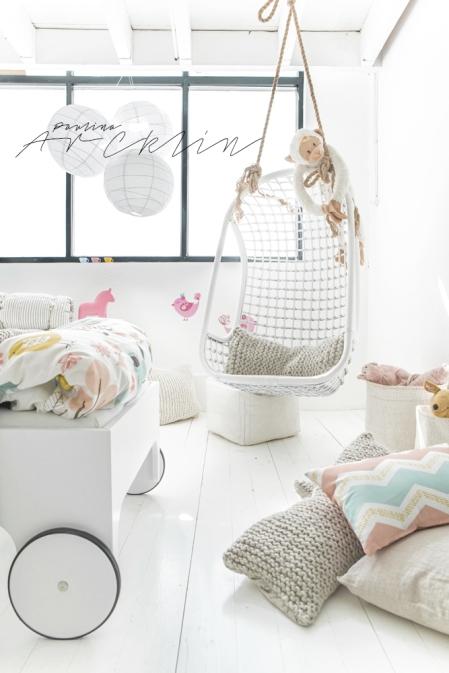 PaulinaArcklin-MOSHI-MOSHI-98101