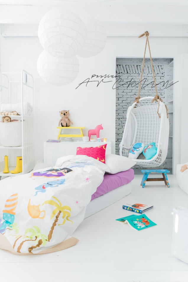 PaulinaArcklin-MRFOX-9896 kids