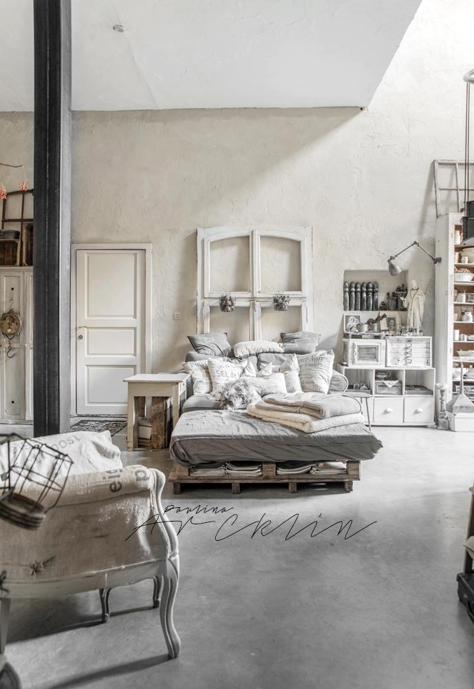 PaulinaArcklin-MYRNA-1861 dormitorio