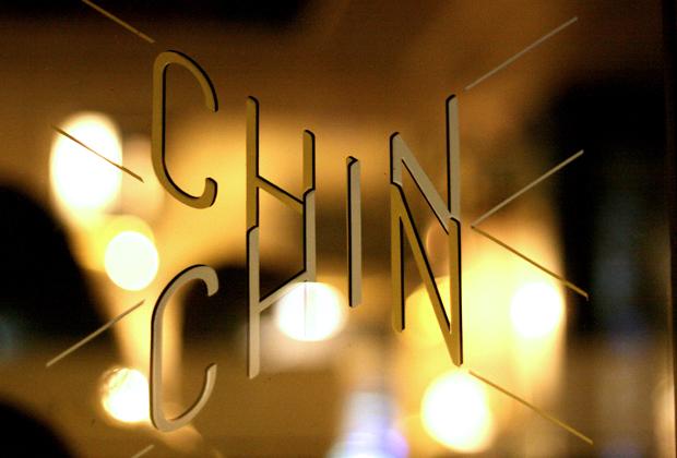chinchin 2