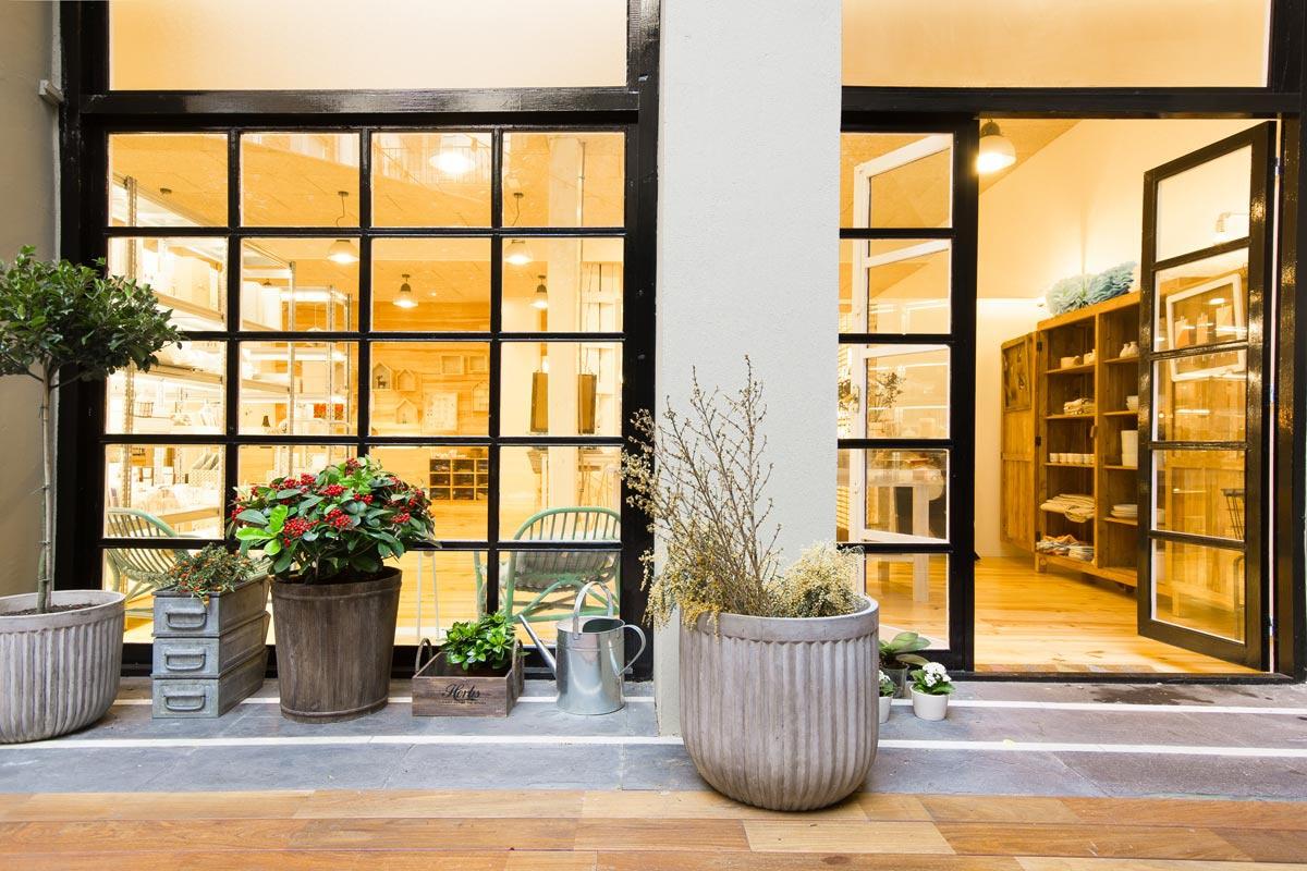 las_14_mejores_tiendas_de_decoracion_de_espana_madrid_barcelona_mallorca_san_sebastian_santander_valencia_976806810_1200x