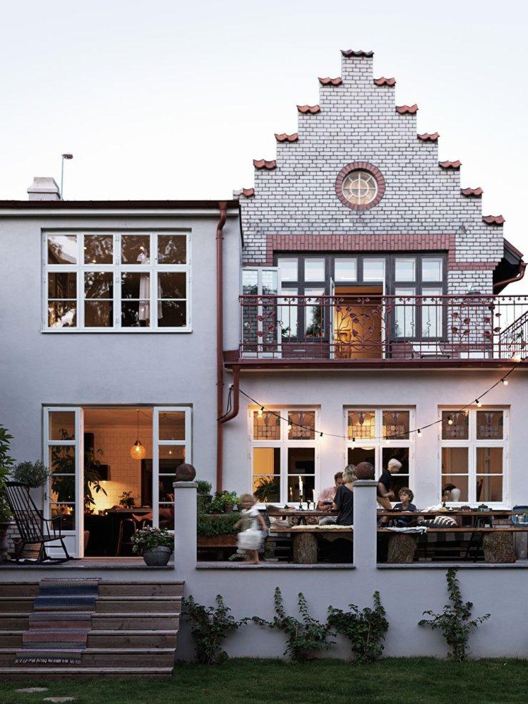 casa-sueca-rehabilitada-exterior-1