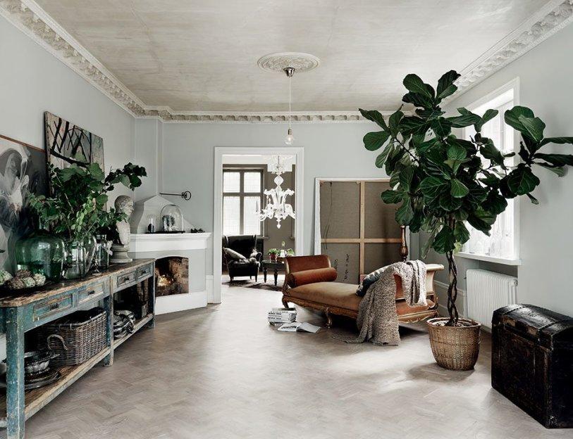 casa-sueca-rehabilitada-salon-1