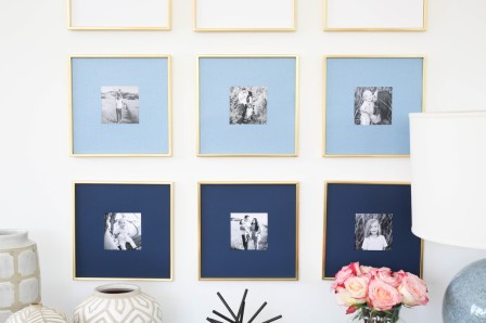 3waystostyleprintedphotos-1