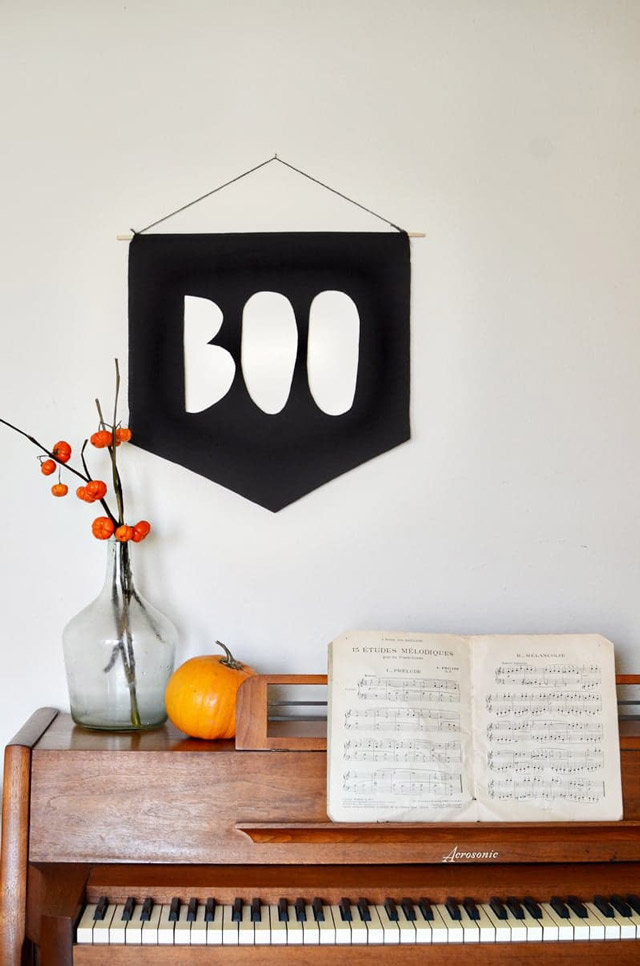 chichalloweendecor5