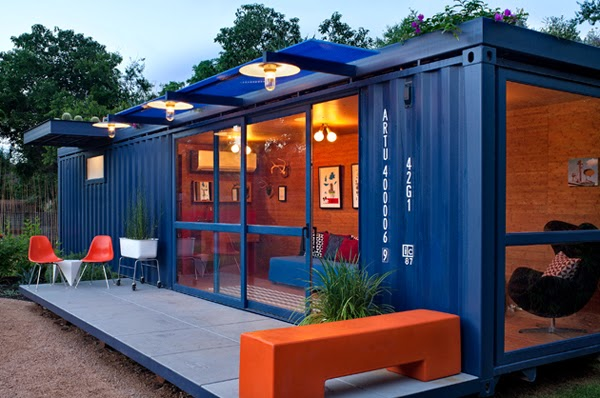 container-guest-house2