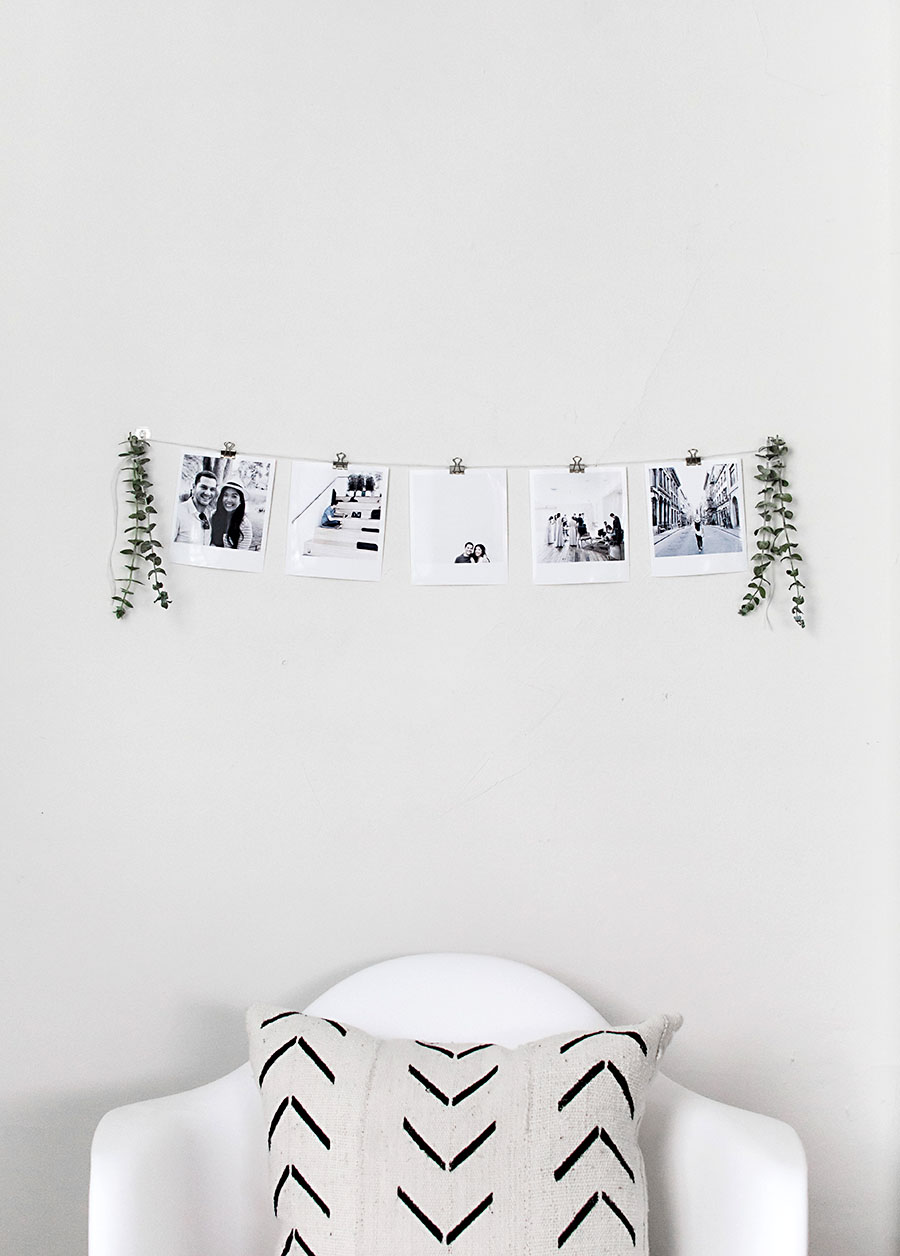 diy-polaroid-style-photo-garland
