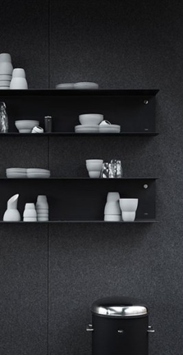 vipp-shelter-shelves-ceramics