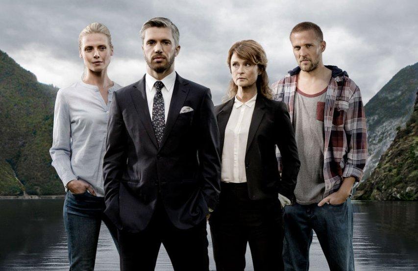absuelto-llega-a-espana-el-mayor-y-polemico-exito-de-la-historia-de-la-television-noruega_gallery_a
