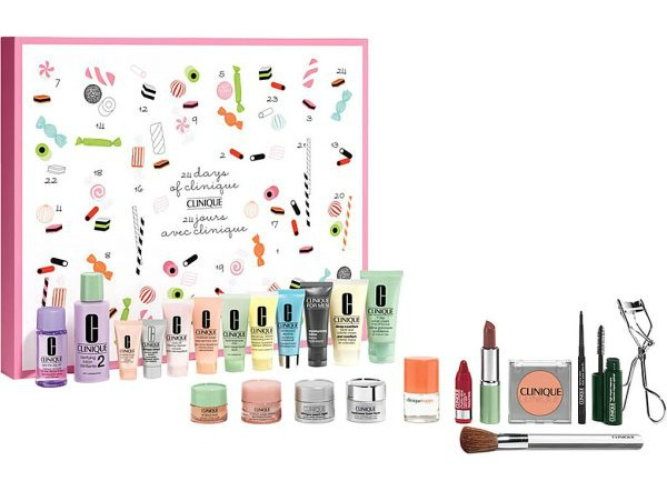 clinique-advent-calendar-6-e1477565735931
