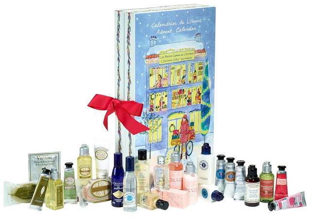 loccitane-advent-calendar-2016