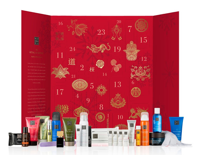 rituals-count-down-to-christmas-advent-calendar