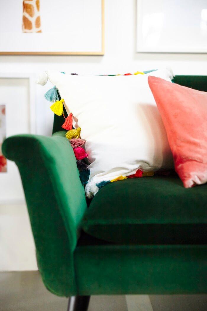living_room_018-1