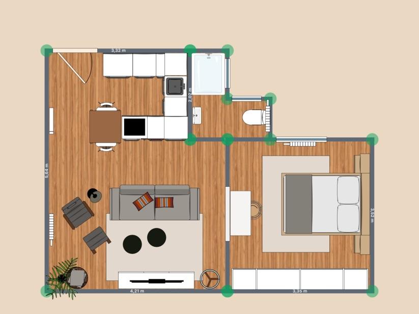 plano-apartamento-chueca