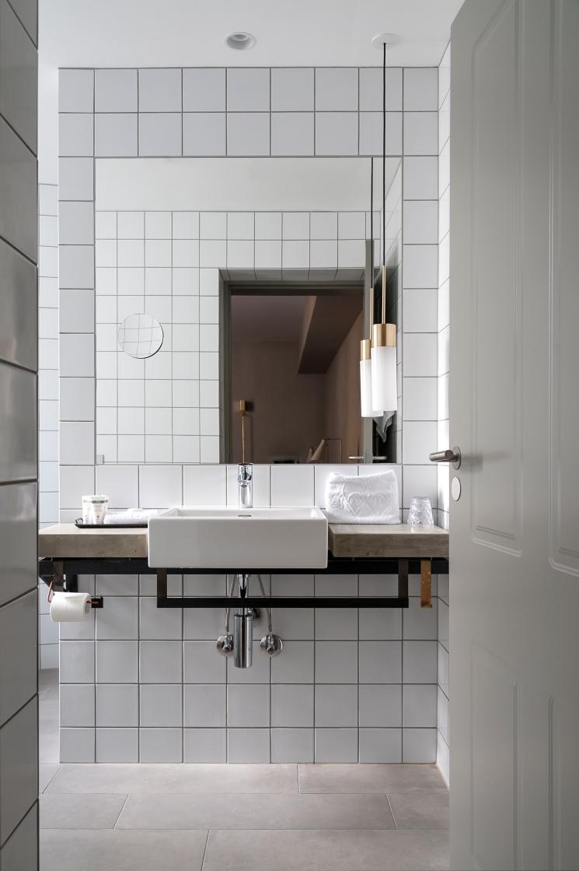 Hotel-SP34-Badeværelse