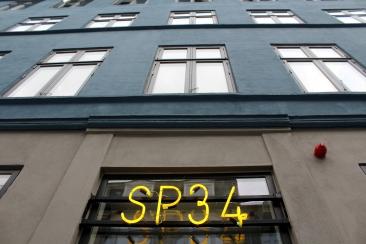 Hotel-SP34-Facade