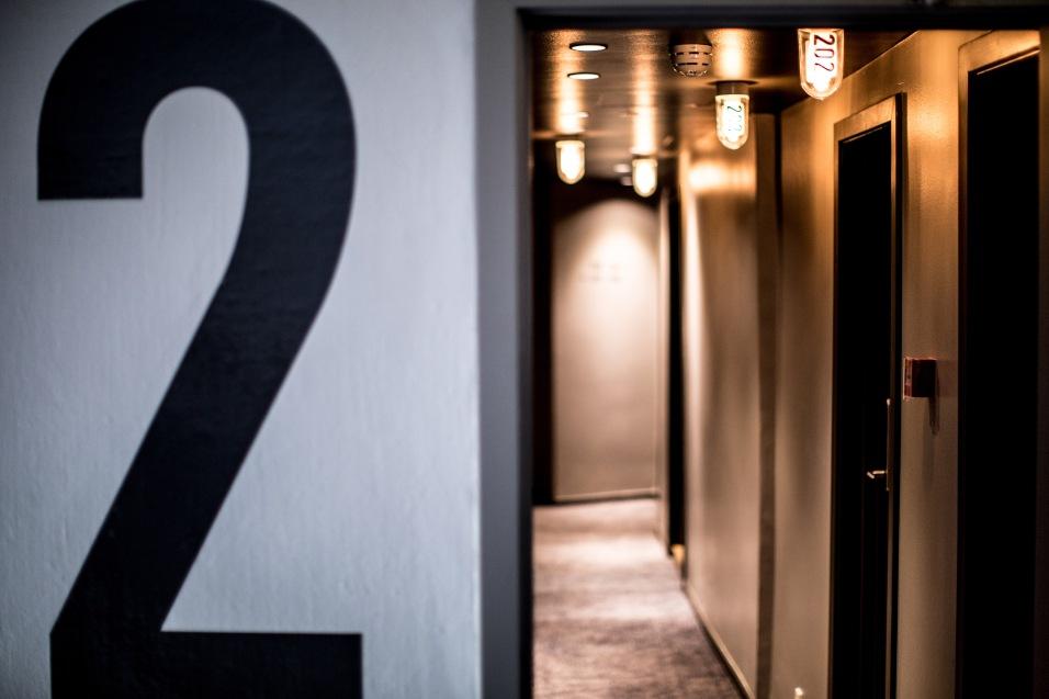 Hotel-SP34-Hall