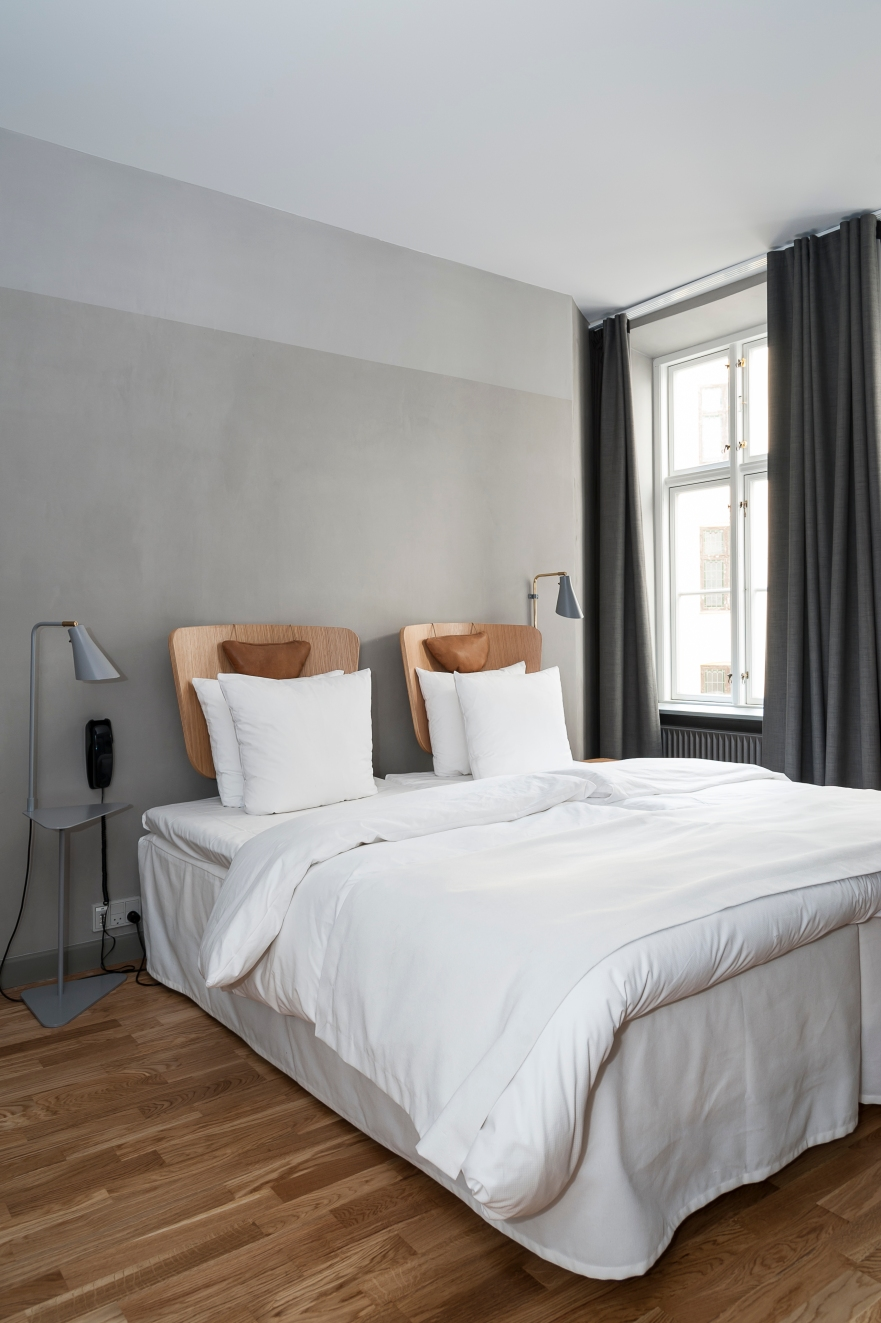 Hotel-SP34-Standard-Double