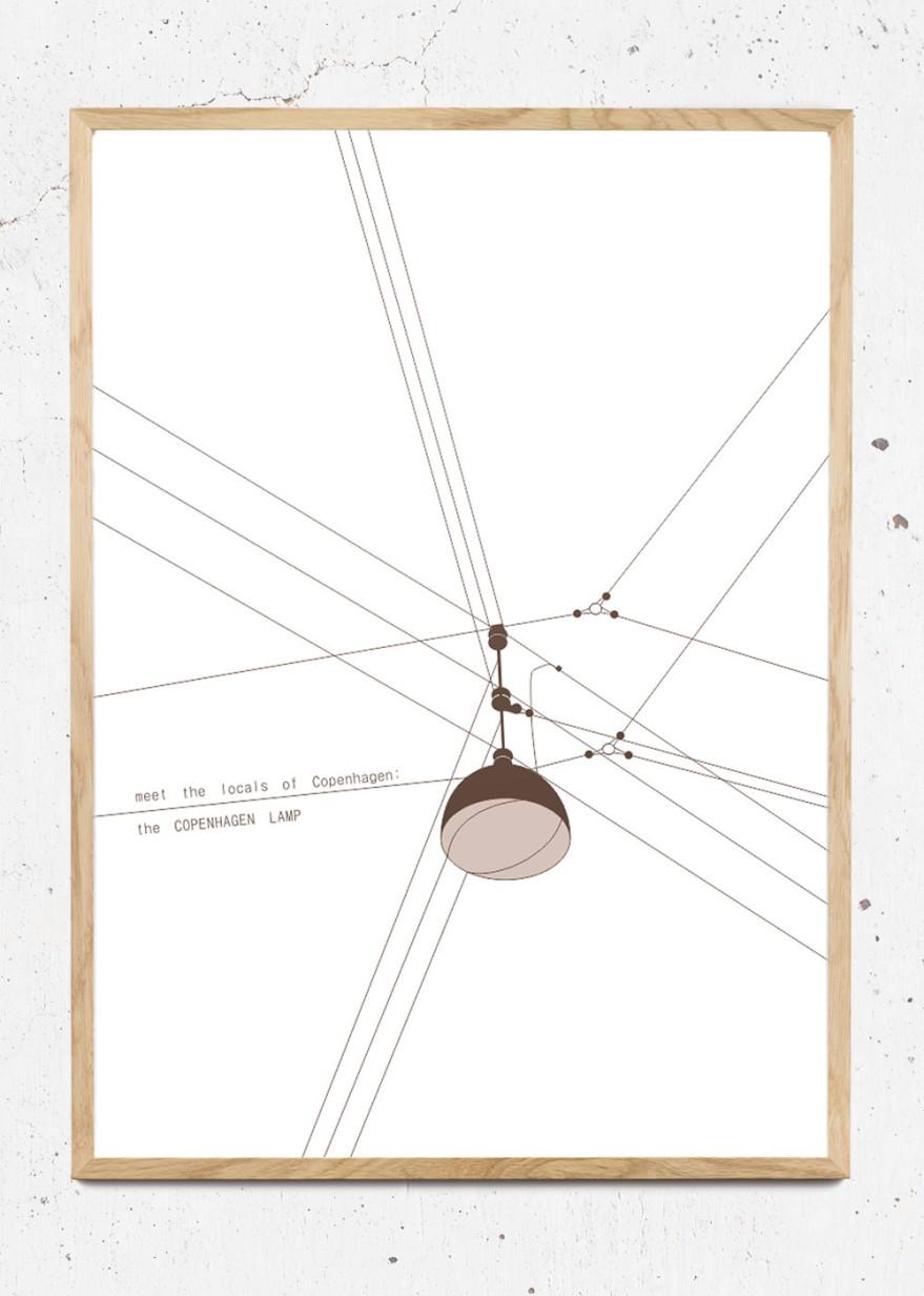 lamps_1_b632214b-197f-483d-a24a-d5a9fa5219f0