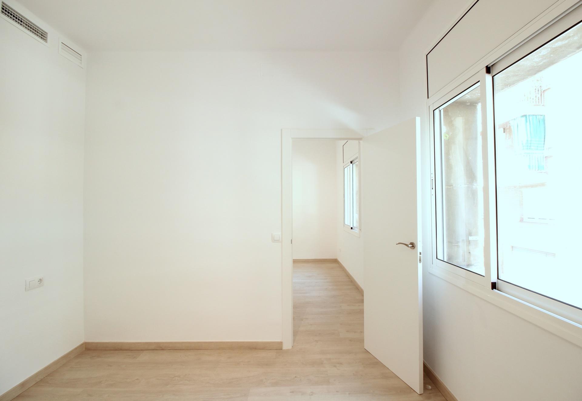 Habitación principal 1