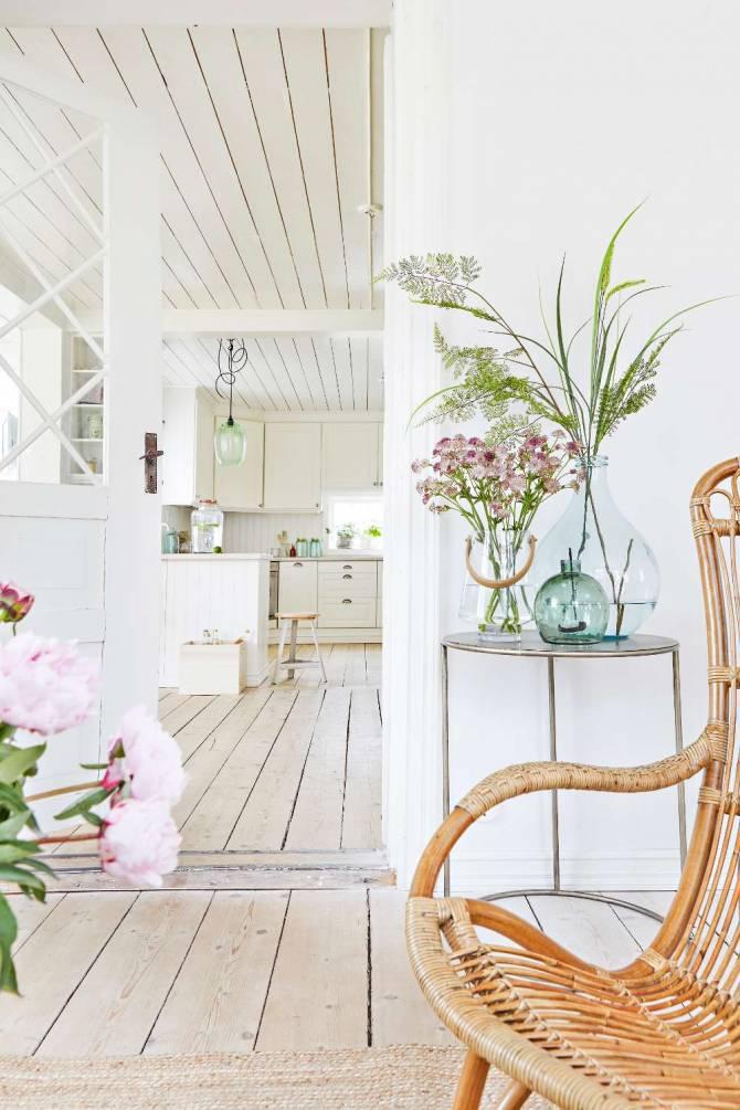 pastel-cottage-1