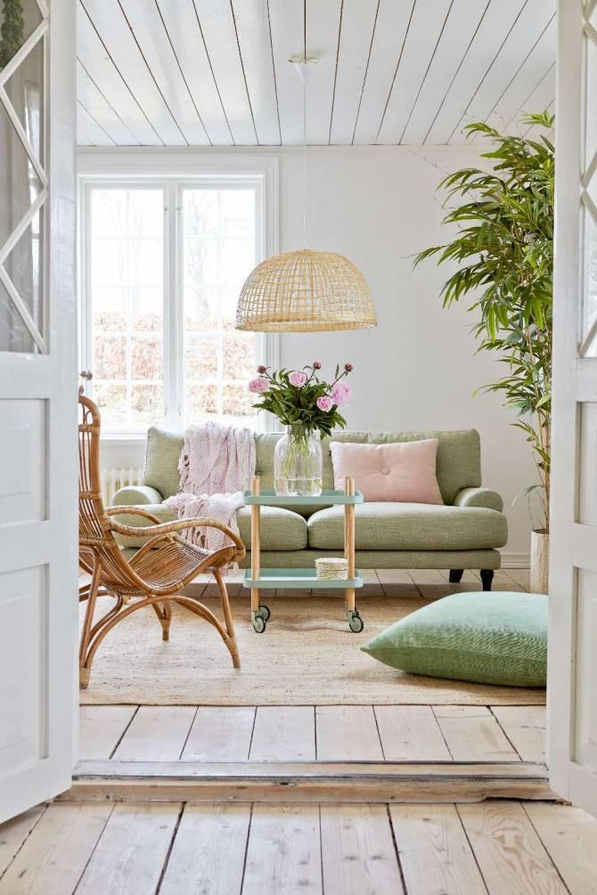 pastel-cottage-4